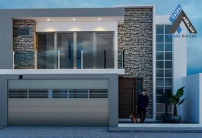 Foto de casa en venta en 1 , adalberto tejeda, boca del río, veracruz de ignacio de la llave, 0 No. 01