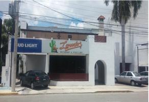 Foto de edificio en venta en 1 , del norte, mérida, yucatán, 16374000 No. 01