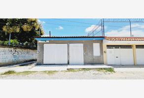 Foto de casa en venta en - 1, ampliación terán, tuxtla gutiérrez, chiapas, 0 No. 01