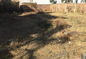 Foto de terreno habitacional en venta en . 1, arbide, león, guanajuato, 6902996 No. 01