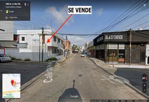 Foto de local en venta en 1 avenida norte poniente , el magueyito, tuxtla gutiérrez, chiapas, 19248188 No. 01