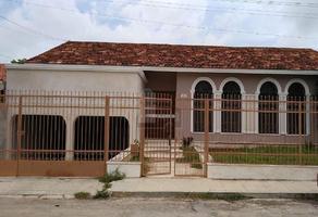 Foto de casa en venta en 1 - b , buenavista, mérida, yucatán, 0 No. 01
