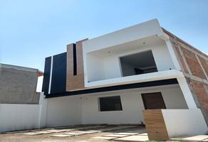 Foto de casa en venta en . 1, bellavista, metepec, méxico, 0 No. 01