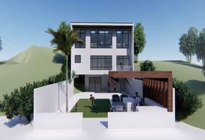 Foto de casa en venta en 1 , brisas del mar, tijuana, baja california, 0 No. 01