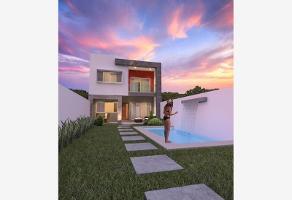 Foto de casa en venta en . 1, burgos, temixco, morelos, 0 No. 01