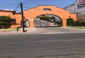 Foto de casa en renta en 1 , calacoaya, atizapán de zaragoza, méxico, 0 No. 01