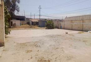 Foto de terreno comercial en venta en 1 , campestre murua, tijuana, baja california, 0 No. 01