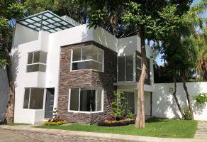 Foto de casa en venta en . 1, centro jiutepec, jiutepec, morelos, 0 No. 01