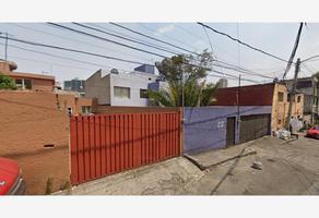Foto de casa en venta en 1 cerrada pilares 0, las águilas, álvaro obregón, df / cdmx, 0 No. 01