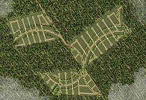 Foto de terreno habitacional en venta en 1 , chicxulub, chicxulub pueblo, yucatán, 0 No. 01