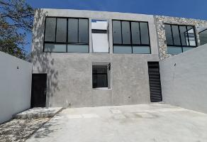 Foto de casa en venta en 1 , cholul, mérida, yucatán, 0 No. 01