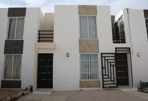 Foto de terreno habitacional en venta en 1 , ciudad caucel, mérida, yucatán, 0 No. 01