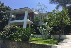 Foto de casa en venta en . 1, club de golf, cuernavaca, morelos, 0 No. 01