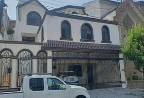 Foto de casa en venta en 1 , country sol, guadalupe, nuevo león, 0 No. 01