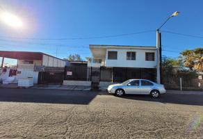 Foto de casa en venta en  , 1 de diciembre, mexicali, baja california, 17818624 No. 01
