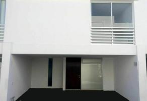 Foto de casa en venta en 1 de enero , jardines del valle, zapopan, jalisco, 0 No. 01