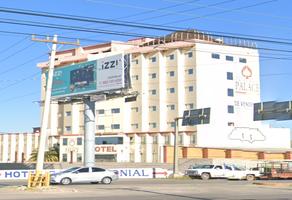 Foto de edificio en venta en 1 de mayo , americana, chihuahua, chihuahua, 0 No. 01