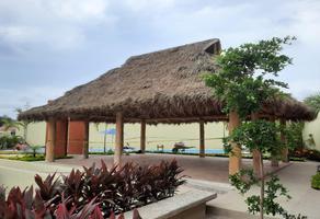 Foto de terreno habitacional en venta en 1 de mayo , bahía de banderas, bahía de banderas, nayarit, 0 No. 01