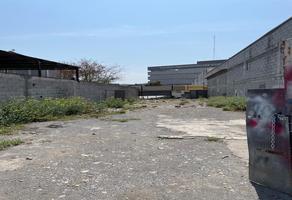 Foto de terreno comercial en venta en 1 de mayo , burócratas del estado, monterrey, nuevo león, 0 No. 01