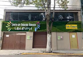 Foto de casa en venta en 1 de mayo , centro, toluca, méxico, 17359595 No. 01
