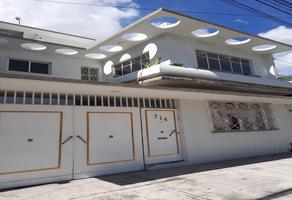 Foto de casa en renta en 1 de mayo , centro, toluca, méxico, 19892721 No. 01