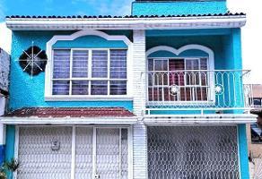 Foto de casa en venta en  , 1 de mayo, guadalajara, jalisco, 0 No. 01