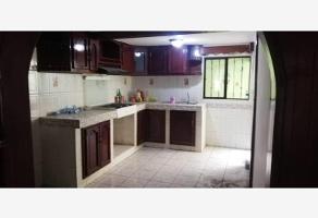 Foto de casa en venta en  , 1 de mayo, irapuato, guanajuato, 17104225 No. 03