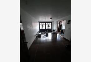 Foto de casa en venta en  , 1 de mayo, irapuato, guanajuato, 17762036 No. 01