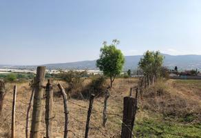 Foto de terreno habitacional en venta en  , 1 de mayo, pátzcuaro, michoacán de ocampo, 18883086 No. 01