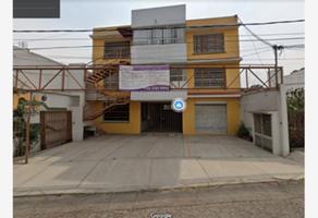 Foto de local en renta en 1 de mayo , santiago tepalcapa, cuautitlán izcalli, méxico, 0 No. 01