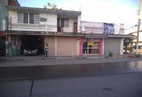 Foto de local en venta en 1 de mayo , tinaco, ciudad madero, tamaulipas, 17151991 No. 01