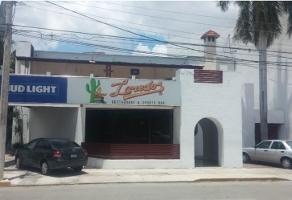 Foto de edificio en venta en 1 , del norte, mérida, yucatán, 13850528 No. 01
