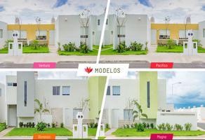 Foto de casa en venta en 1 , del sur, mérida, yucatán, 15168209 No. 01