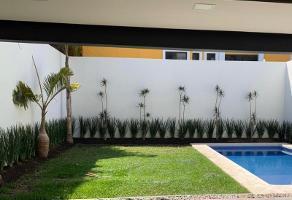Foto de casa en venta en . 1, delicias, cuernavaca, morelos, 0 No. 01