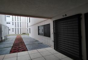 Foto de departamento en renta en 1 , estación, carmen, campeche, 0 No. 01