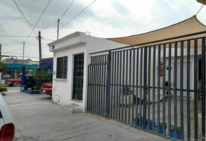 Foto de casa en venta en 1 , flora ortega, saltillo, coahuila de zaragoza, 0 No. 01