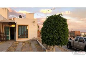 Foto de casa en venta en . 1, fraccionamiento villas de guanajuato, guanajuato, guanajuato, 0 No. 01