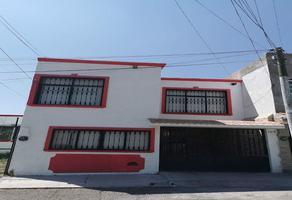 Foto de casa en venta en 1 , fundadores, querétaro, querétaro, 13593860 No. 01