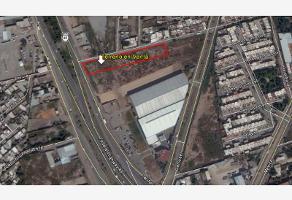 Foto de terreno comercial en venta en periférico y 5 de mayo 1, gómez palacio centro, gómez palacio, durango, 2852289 No. 01