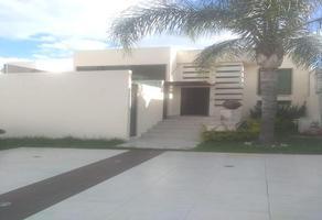 Foto de casa en renta en 1 , gran jardín, león, guanajuato, 0 No. 01