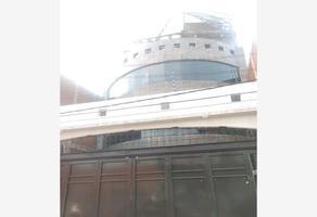 Foto de edificio en venta en . 1, granjas méxico, iztacalco, df / cdmx, 0 No. 01