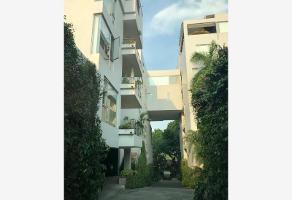 Foto de departamento en venta en . 1, jardines de acapatzingo, cuernavaca, morelos, 0 No. 01
