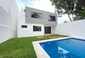 Foto de casa en venta en . 1, jardines de delicias, cuernavaca, morelos, 0 No. 01