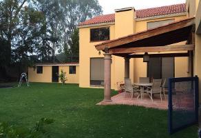 Foto de casa en venta en la florida 1, la florida, san luis potosí, san luis potosí, 2700109 No. 01