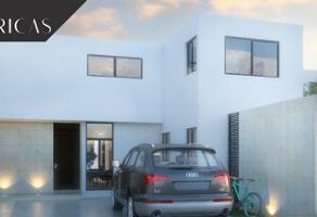 Foto de casa en venta en 1 , las américas ii, mérida, yucatán, 0 No. 01