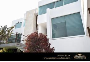 Foto de casa en venta en . 1, lomas de gran jardín, león, guanajuato, 0 No. 01