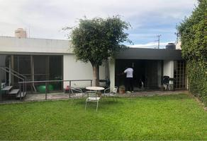 Foto de casa en venta en . 1, los volcanes, cuernavaca, morelos, 0 No. 01