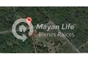 Foto de terreno habitacional en venta en 1 , merida centro, mérida, yucatán, 0 No. 01
