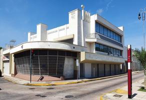 Foto de edificio en venta en 1 , merida centro, mérida, yucatán, 0 No. 01