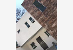 Foto de casa en venta en . 1, miraval, cuernavaca, morelos, 0 No. 01